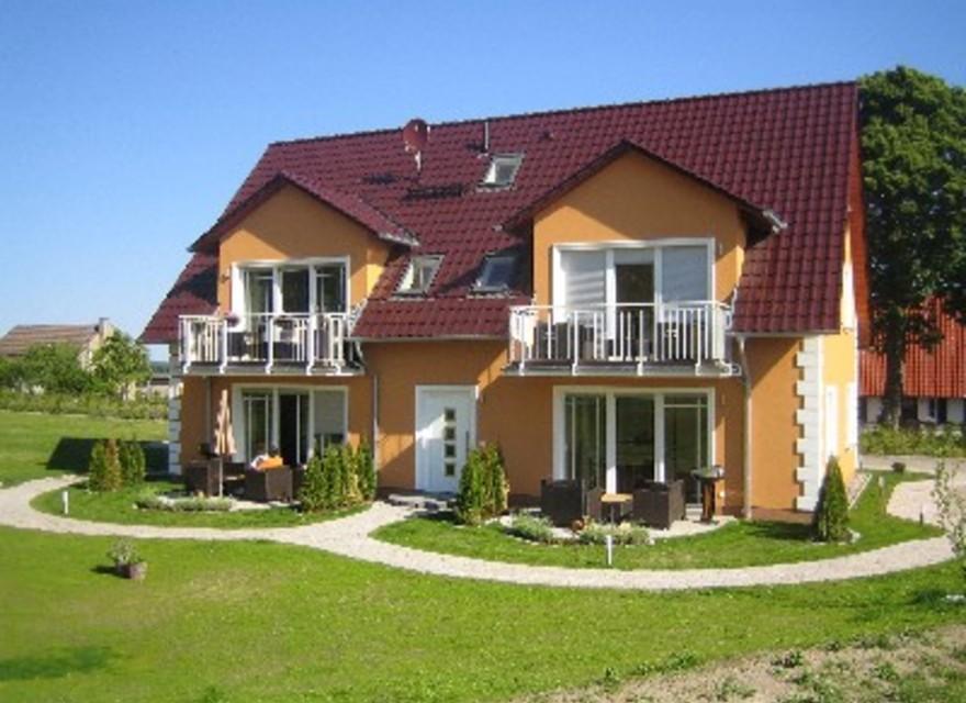 Ferienwohnung korswandt f r 4 personen ferienhaus for Nordsee unterkunft gunstig