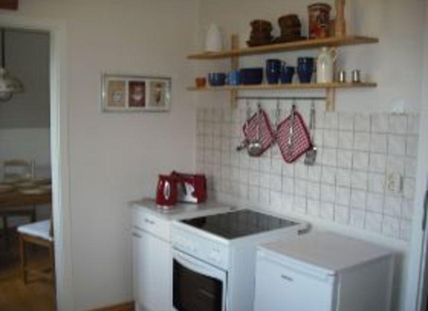 ferienwohnung heikendorf f r 2 personen ferienwohnung in heikendorf kiel. Black Bedroom Furniture Sets. Home Design Ideas