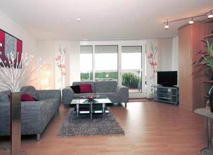 ferienwohnung wilhelmshaven f r 4 personen ferienwohnung wilhelmshaven s dstrand. Black Bedroom Furniture Sets. Home Design Ideas