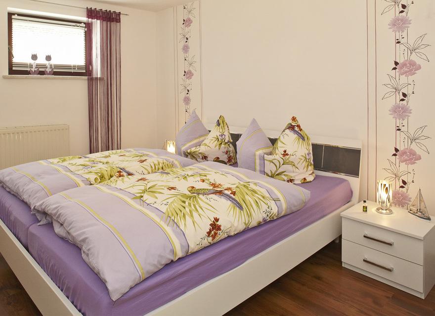 page 33 : modernes haus wohnzimmer einrichten beispiele kleine, Hause deko