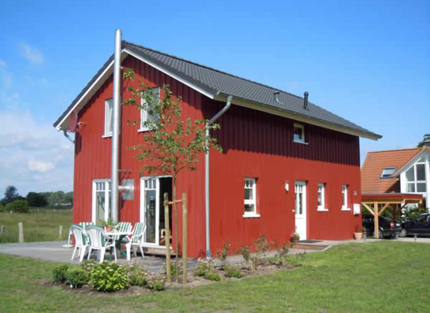 ferienhaus wisch f r 6 personen ostsee ferienhaus On private unterkunfte nordsee