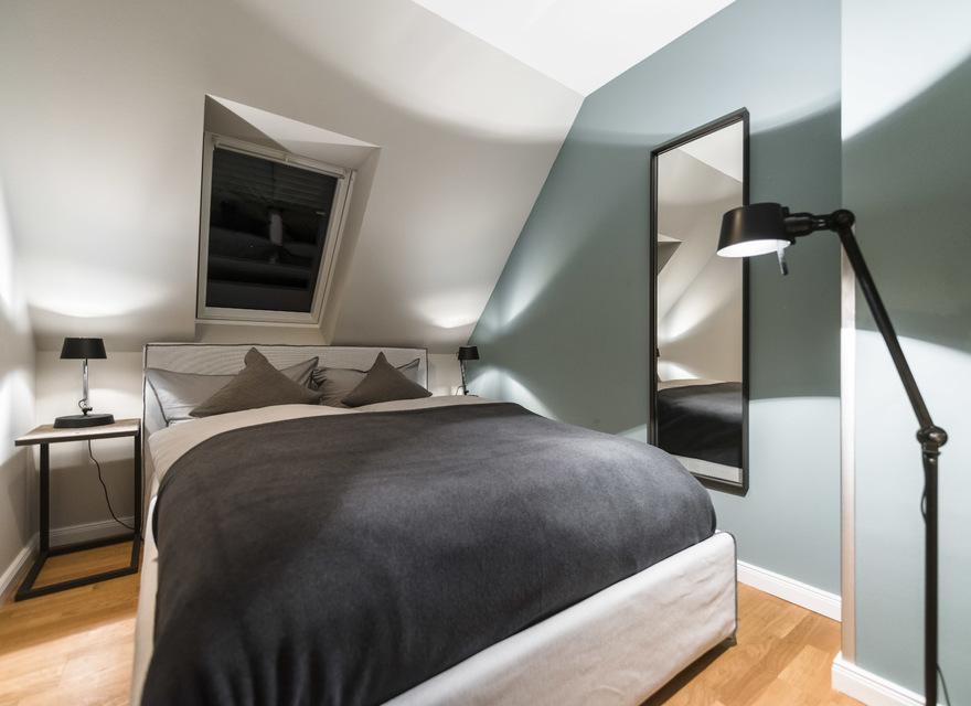 bildergalerie luxus ferienhaus 10 t gl reinigung kamin whirlpool 2 schlafzimmer. Black Bedroom Furniture Sets. Home Design Ideas
